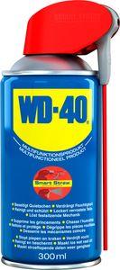 WD-40 Smart StrawTM 300 Milliliter Sprühdose Reifen