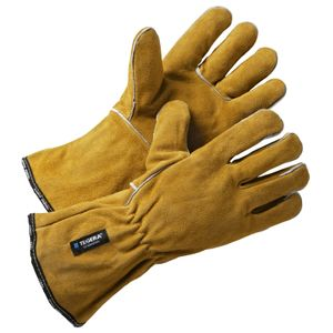 Hitzeschutzhandschuhe EJENDALS Tegera 19 , 35cm , Größe 10