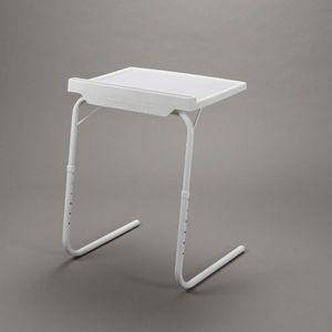 Starlyf® Table Express - Beistelltisch Klapptisch Tisch