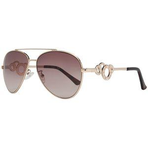Guess Sonnenbrille GF0365 32F 59 Sunglasses Farbe