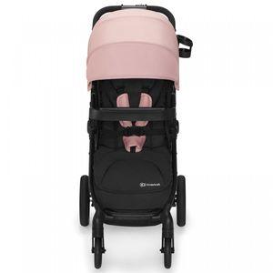PolBaby Kinderkraft Buggy CRUISER-Pink