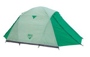 "Bestway Campingzelt ""Cultiva X 3"" 340  x  180 cm, 68046"