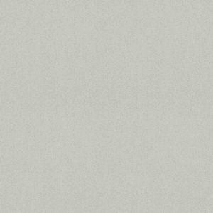 Rasch Tapete Kollektion Modern Art 612349 Einfarbig