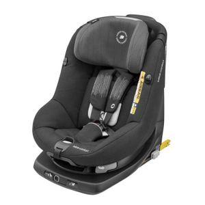 BEBE CONFORT Autositz Axissfix - I-Size Gruppe 0 + / 1 Frequenz Schwarz