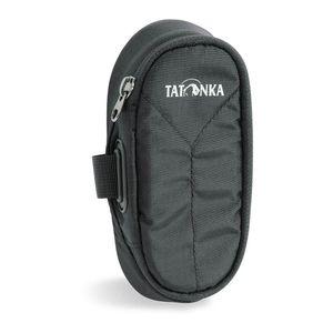 Tatonka Strap Case M Black One Size