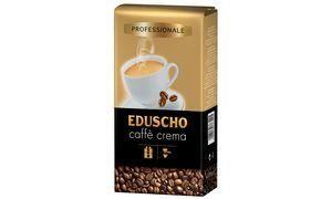 EDUSCHO Kaffee Professional Caffé Crema