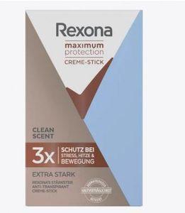 Rexona Maximum Protection Deo-Creme 45ml