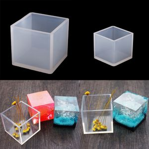 2 Stück Schmuck Silikonform Schmuckgießform Gießform Zinngießform Silikongießform für Schmuck DIY muster auswahl