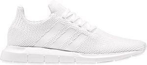 ADIDAS Women Schuh Swift Run white 38