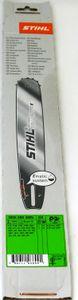 Stihl 3005 000 4805 original  Ersatzschiene,30 cm Schnittlänge 0795711038991