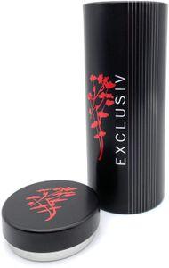 Vorratsdose für eine aromaerhaltende Aufbewahrung Ihrer Teebeutel und Kaffeepads