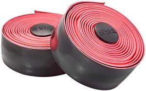 Fizik Vento Microtex Tacky Lenkerband 2mm pink fluo/black