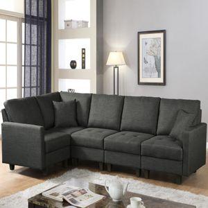 Sofa NEAPEL