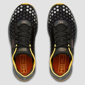 Under Armour Hovr Sonic 3 Storm - Gr. 44