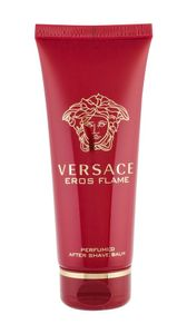 Versace Eros Flame Aftershave Balm 100ml (man)