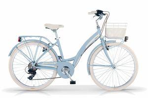 Citybike New Primavera 26 Zoll