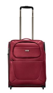 Stratic Unbeatable 3 Trolley S Ruby Red