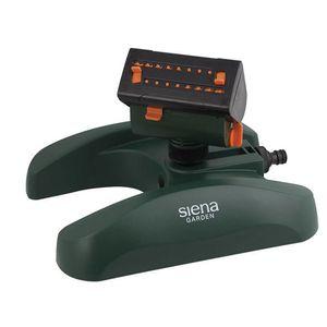 Siena Garden 399-875 Viereckregner 2100 Multi mehrfach verstellbar, grün