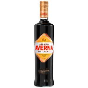 Averna Amaro Sizilien | 29 % vol | 0,7 l