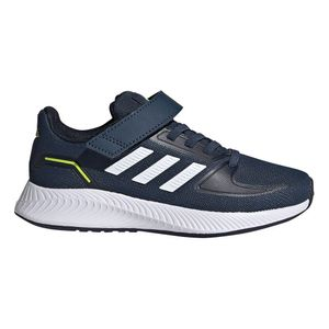 Adidas Runfalcon 2.0 C Crenav/Ftwwht/Legink 33