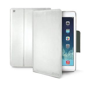 Celly WALLYT25WH, Folio, Apple, iPad Air, 24,6 cm (9.7 Zoll)