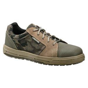 Sneakers Willow S1P SRC 46