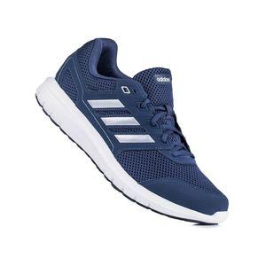 Adidas Duramo Lite 2.0 Tecind/Msilve/Legink 43 1/3