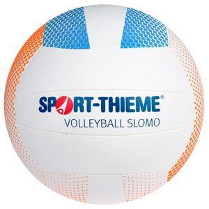 "Sport-Thieme Volleyball ""Slomo"""