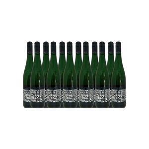 Weißwein Mosel Riesling WeinGut Benedict Loosen Erben Spätlese lieblich vegan (12x0,75l)