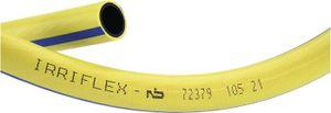 Wasserschlauch Irriflex L.50m ID 12,5mm AD 17,3mm