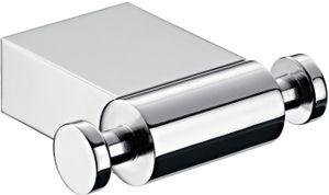 EMCO Doppelhaken System 2 chrom