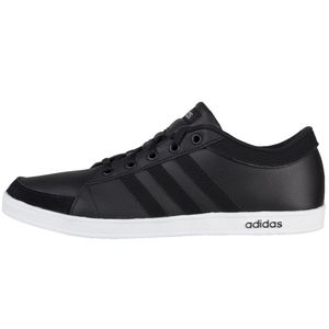 Adidas Schuhe Calneo Laidback LO, F39049, Größe: 39 1/3