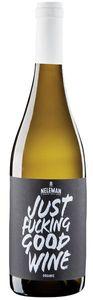 Neleman Just Fucking Good Wine Blanco 2019 (1 x 0.75 l)
