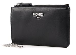 Picard Bingo Schlüsseletui Leder 13,5 cm