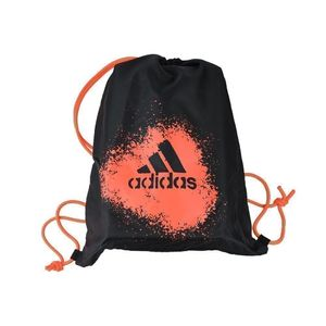 adidas Turnbeutel Sportbeutel Gym Bag Gymsack