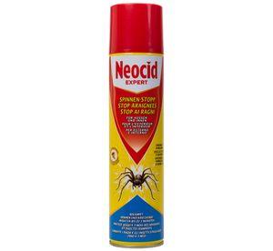 Neocid 400ml Spinnenspray
