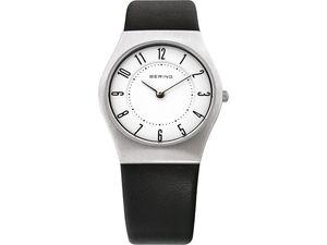 Bering Uhren Damenuhr Classic 11930-404