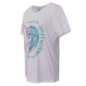 Frauen Mädchen Ich Möchte Ihr Auge Ausstechen Einhorn T Shirt Geburtstag Einhorn T Shirt Größe XL