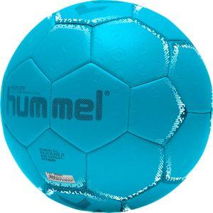 Hummel Energizer Hb, BLUE/WHITE, 2