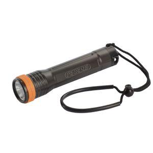 Metalsub XRE 510 Tauchlampe