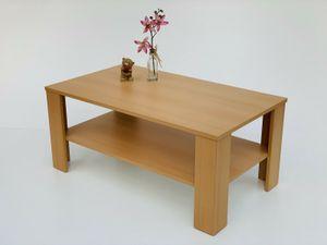 Möbel SD Couchtisch Bea Samerberg Buche 100 x 57 x43,5  cm