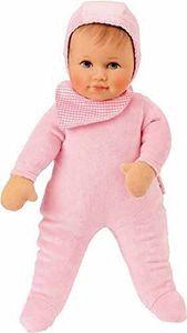 K?the K. Puppa Milena  0126501