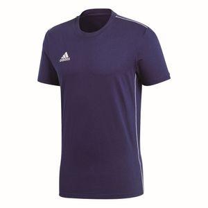 Adidas T-shirt Core 18, CV3981, Größe: XXL