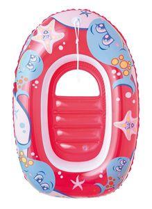 """Bestway Poolboot """"Kiddie Raft"""", 102 x 69 cm , 34037"""
