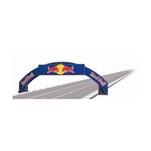 Red Bull Bogen