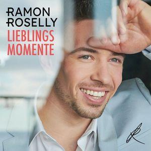 Roselly,Ramon - Lieblingsmomente - CD