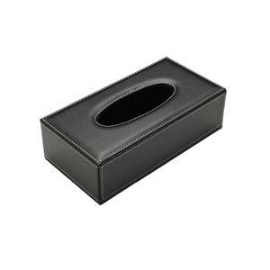 Küche Taschentuchbox / Taschentuchspender / Kosmetiktücherbox