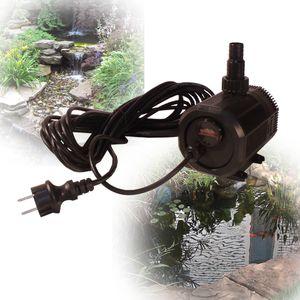 Teichpumpe 35W 2000L CQB 2000 ()