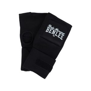 Benlee Fist Junior Innenhandschuhe