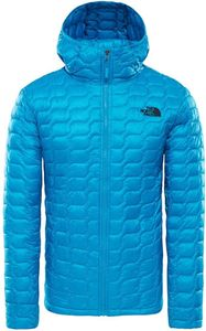 The north face Jacke M THERMOBALL HOODIE
